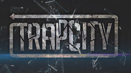 TRAP-CITY. VOL7